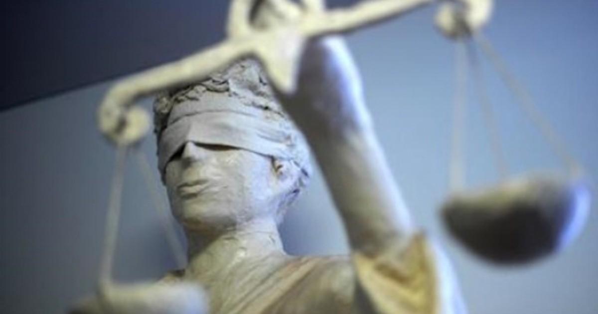 Serieneinbrecher fu füneinhalb Jahren Haft verurteilt