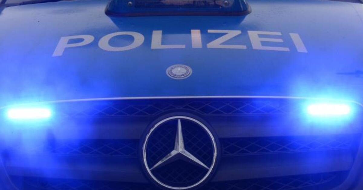 Amok-Alarm in Pegnitz – Ermittlungen laufen auf Hochtouren