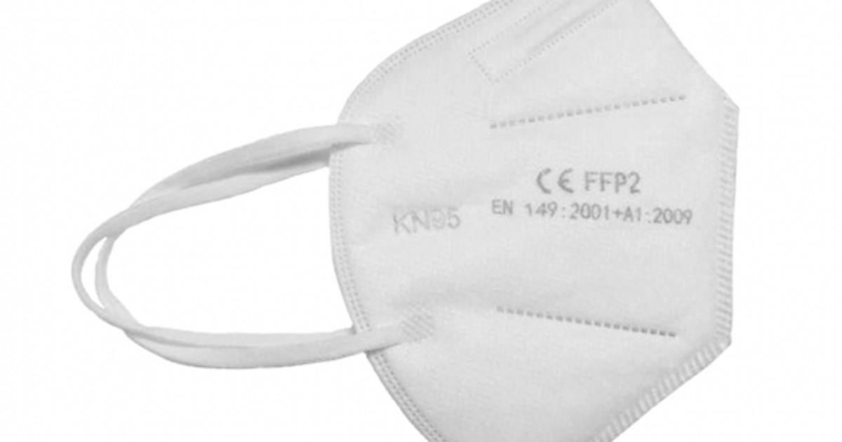 Positive-Bilanz-f-r-den-ersten-Tag-mit-FFP2-Masken