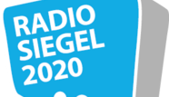 © radiosiegel