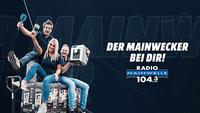 Radio Mainwelle Mainwecker bei Dir Homepage.png