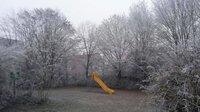 photo_1364937246858026.jpg