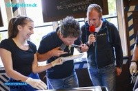 Kloeßfest_Radio_Mainwelle_10. September 2017_051.jpg