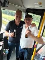 Mainwelle Bierwanderung 2.JPG