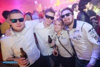 Mainwelle_90er_Faschings_Party_11. Februar 2018_174.jpg