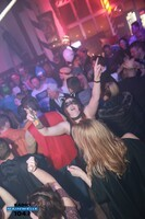 Mainwelle_90er_Faschings_Party_11. Februar 2018_175.jpg