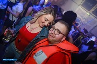 Mainwelle_90er_Faschings_Party_11. Februar 2018_188.jpg