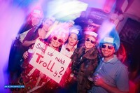 Mainwelle_90er_Faschings_Party_10. Februar 2018_007.jpg