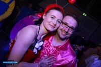 Mainwelle_90er_Faschings_Party_10. Februar 2018_010.jpg