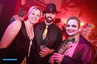 Mainwelle_90er_Faschings_Party_10. Februar 2018_024.jpg