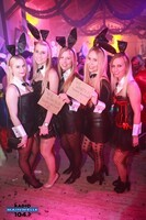 Mainwelle_90er_Faschings_Party_10. Februar 2018_026.jpg