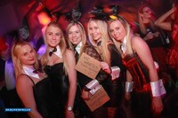 Mainwelle_90er_Faschings_Party_10. Februar 2018_027.jpg