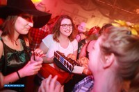 Mainwelle_90er_Faschings_Party_10. Februar 2018_041.jpg