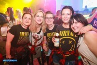 Mainwelle_90er_Faschings_Party_10. Februar 2018_048.jpg