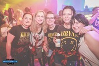 Mainwelle_90er_Faschings_Party_10. Februar 2018_047.jpg