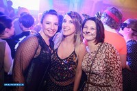 Mainwelle_90er_Faschings_Party_10. Februar 2018_052.jpg