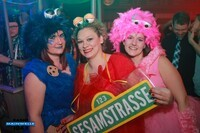 Mainwelle_90er_Faschings_Party_10. Februar 2018_063.jpg
