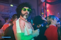 Mainwelle_90er_Faschings_Party_10. Februar 2018_066.jpg