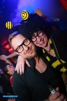 Mainwelle_90er_Faschings_Party_11. Februar 2018_081.jpg