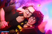 Mainwelle_90er_Faschings_Party_11. Februar 2018_082.jpg