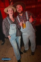 Mainwelle_90er_Faschings_Party_11. Februar 2018_076.jpg