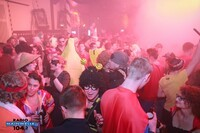 Mainwelle_90er_Faschings_Party_11. Februar 2018_088.jpg