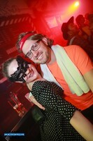 Mainwelle_90er_Faschings_Party_11. Februar 2018_092.jpg