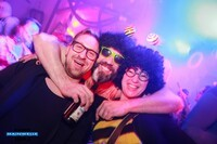 Mainwelle_90er_Faschings_Party_11. Februar 2018_083.jpg
