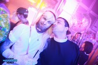 Mainwelle_90er_Faschings_Party_11. Februar 2018_095.jpg