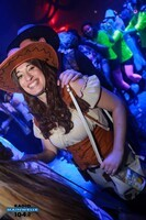 Mainwelle_90er_Faschings_Party_11. Februar 2018_125.jpg