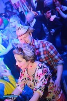 Mainwelle_90er_Faschings_Party_11. Februar 2018_126.jpg