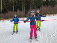 Radio Mainwelle Live aus dem Fichtelgebirge Skischule Nordbayern Bischofsgrün 2.jpg