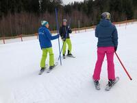 Radio Mainwelle Live aus dem Fichtelgebirge Skischule Nordbayern Bischofsgrün 6.jpg