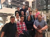 Radio Mainwelle Eine Nacht mit Christian Höreth