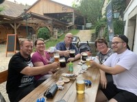 Radio Mainwelle Biergartentour Oberailsfeld.jpg