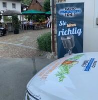 Radio Mainwelle Biergartentour Oberailsfeld 2.jpg