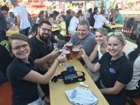 Radio Mainwelle Biergartentour Volksfest Bauernsepp.jpg