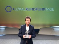 Radio Mainwelle Lokalrundfunktage 2019 3.JPG