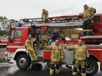 Radio Mainwelle Löschzwerge Feuerwehr BT Stadt 2.JPG