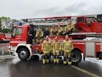 Radio Mainwelle Löschzwerge Feuerwehr BT Stadt 1.JPG