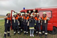 Radio Mainwelle Löschzwerge Feuerwehr Gottsfeld.JPG