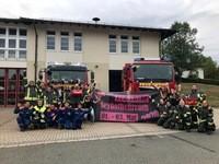 Radio Mainwelle Löschzwerge Feuerwehr Seybo 2.JPG