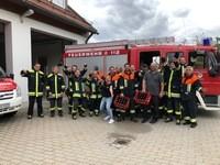Radio Mainwelle Löschzwerge Freiwillige Feuerwehr Ramsenthal 2.JPG