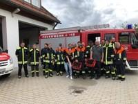 Radio Mainwelle Löschzwerge Freiwillige Feuerwehr Ramsenthal.JPG