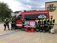 Radio Mainwelle Löschzwerge Marktschorgast.JPG