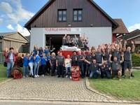 Radio Mainwelle Löschzwerge Feilersdorf 2.JPG