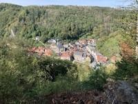 Fichtelgebirge Bad Berneck 3.jpg