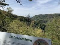 Fichtelgebirge Bad Berneck 11.jpg