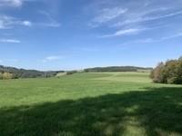 Fichtelgebirge Bad Berneck 13.jpg