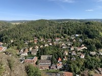 Fichtelgebirge Bad Berneck 19.jpg